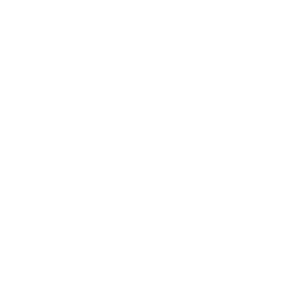 Premier League Shop